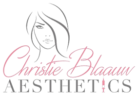 Christie Blaauw Aesthetics